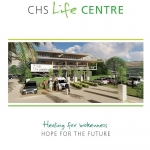 CHS Life Centre Brochure_Page_01small