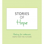 CHS Stories of Hope_Page_1
