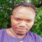 David Chirwa
